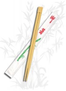 bamboo_chopstick